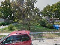 Home for sale: Halstead, Muscatine, IA 52761