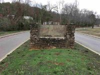 Home for sale: Lot 33 Chestnut Hill Dr., Athens, TN 37303