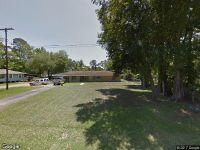Home for sale: John Stine, Westlake, LA 70669