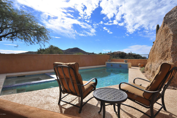 24056 N. 112th Pl., Scottsdale, AZ 85255 Photo 1