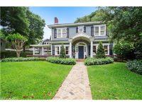 Home for sale: 926 Alameda St., Orlando, FL 32804