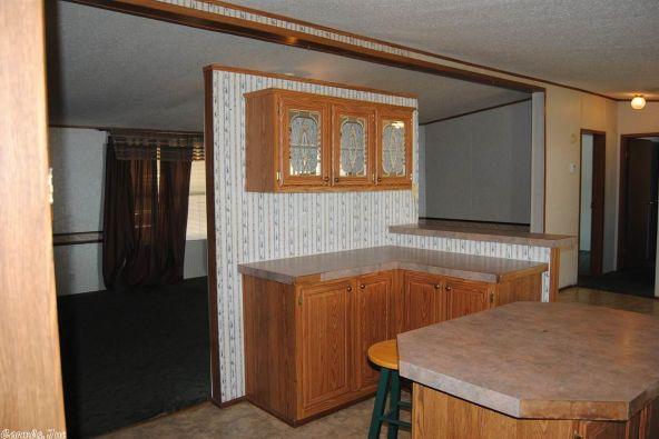 109 Goddard St., Marshall, AR 72650 Photo 30