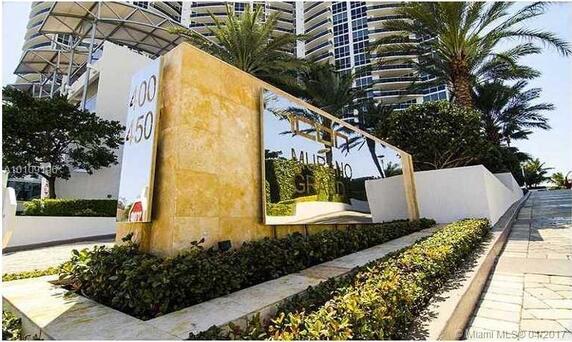 400 Alton Rd. # 1104, Miami Beach, FL 33139 Photo 18