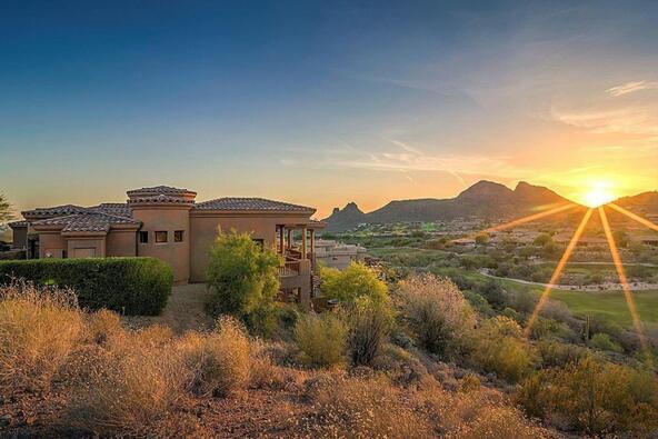15106 E. Miravista Dr., Fountain Hills, AZ 85268 Photo 49