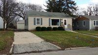 Home for sale: 207 Glen Avenue, Crystal Lake, IL 60014