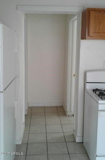 218 8th St., Casa Grande, AZ 85122 Photo 12