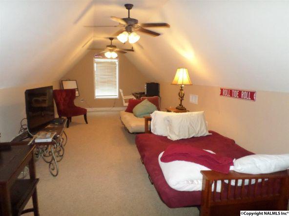 1380 County Rd. 131, Cedar Bluff, AL 35959 Photo 24