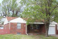Home for sale: 1045 N. Lightner, Wichita, KS 67208