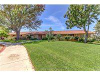 Home for sale: 3124 Via Serena N., Laguna Woods, CA 92637