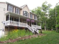 Home for sale: 224 Reservoir Rd., Middletown, NY 10940