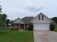 Home for sale: 109 Camelia St., Atoka, TN 38004