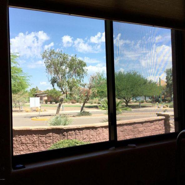 17020 E. Kiwanis Dr., Fountain Hills, AZ 85268 Photo 15