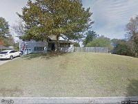 Home for sale: Dunston, Birmingham, AL 35213