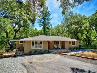Home for sale: 4870 Warm Springs Rd., Glen Ellen, CA 95442