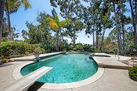 Home for sale: 3900 Hacienda Rd., La Habra Heights, CA 90631