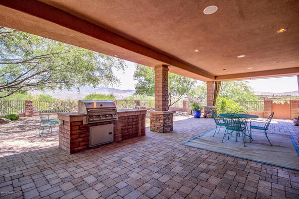 8420 S. Long Bar Ranch, Vail, AZ 85641 Photo 39