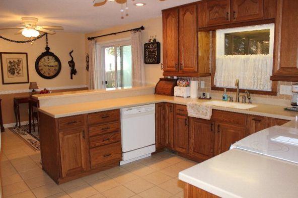 909 Florida Dr., Tifton, GA 31794 Photo 19