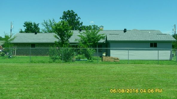 1115 Crescent, Mena, AR 71953 Photo 20