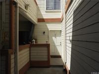 Home for sale: W. Central Avenue, Monrovia, CA 91016