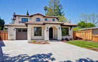 Home for sale: 3452 Cowper Ct., Palo Alto, CA 94306