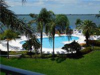 Home for sale: 5277 Isla Key Blvd. S., Saint Petersburg, FL 33715