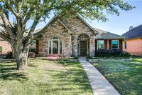 Home for sale: 4405 Cranwood Dr., Plano, TX 75024