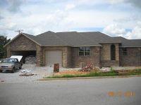 Home for sale: 1201 North 10th Avenue, Ozark, MO 65721