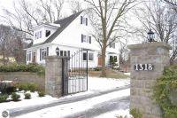 Home for sale: 1318 E. Broadway St., Mount Pleasant, MI 48858