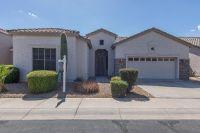 Home for sale: 18408 N. 48th Pl., Scottsdale, AZ 85254