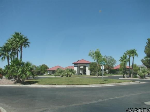 6158 Los Lagos Pl., Fort Mohave, AZ 86426 Photo 33