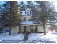 Home for sale: 27 Ridge Ave., Athol, MA 01331