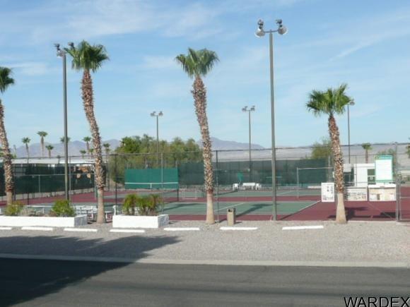 2000 Ramar Rd. #100, Bullhead City, AZ 86442 Photo 28