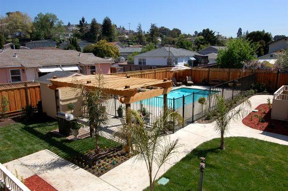 1570 165th Ave., San Leandro, CA 94578 Photo 3