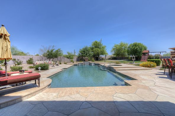 29501 N. 76th St., Scottsdale, AZ 85266 Photo 41