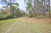 Home for sale: 16105 Star Hill Rd. Rd., Tallahassee, FL 32310