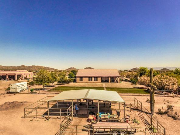 2569 W. Silverdale Rd., Queen Creek, AZ 85142 Photo 125