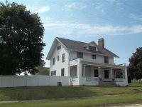 Home for sale: 525 County, Ridgeway, IA 52165