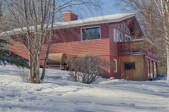 8395 S. Ivanhoe St., Palmer, AK 99645 Photo 5