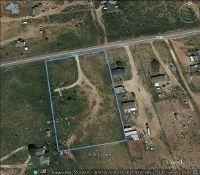 Home for sale: C2330 Fm 1208, Stanton, TX 79782