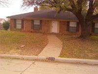 Home for sale: 1510 Austrian Rd., Grand Prairie, TX 75050