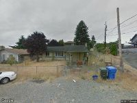 Home for sale: Alder, Tacoma, WA 98405