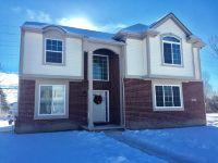 Home for sale: 30180 Orchard Lake Road, Farmington Hills, MI 48334