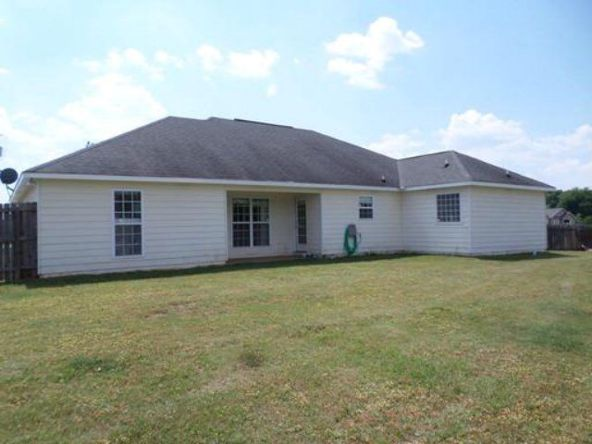 51 Wheatfield, Fort Mitchell, AL 36856 Photo 9