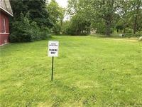 Home for sale: 97 Mariva, Pontiac, MI 48342
