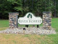 Home for sale: 38 River Forest Dr., Littleton, NC 27850