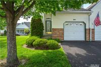Home for sale: 2106 Nicole Dr., Port Jefferson Station, NY 11776