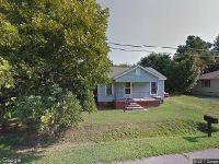 Home for sale: Indiana, Kannapolis, NC 28083