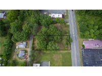 Home for sale: 1447 Us 52 Hwy. N., Albemarle, NC 28001