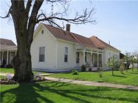 Home for sale: 308 South Broadway St., Seymour, IN 47274