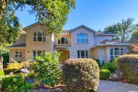 Home for sale: 5244 Fair Oaks Blvd., Carmichael, CA 95608